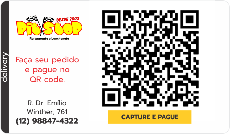 qr-delivery-pitstop