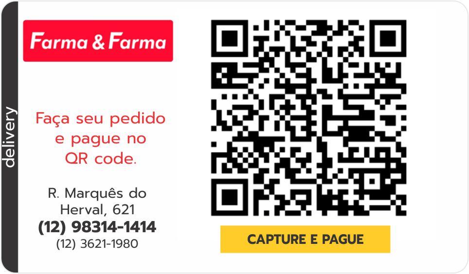 qr-farma2