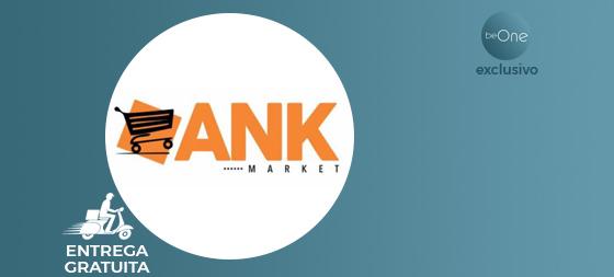 ank-beOne