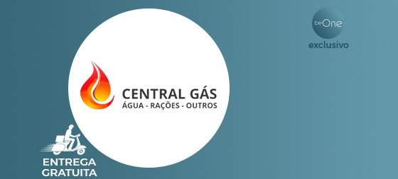 central-gas-beOne