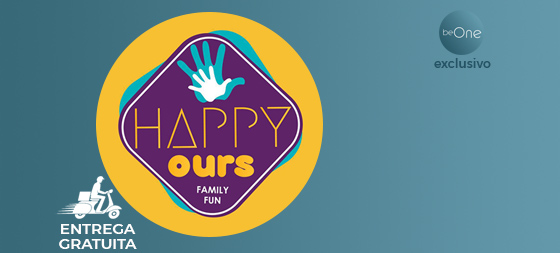 happy-ours-beOne