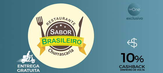 sabor-brasileiro-beOne